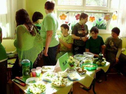 2009-04-22-zeleny-den-zeme-05-velke