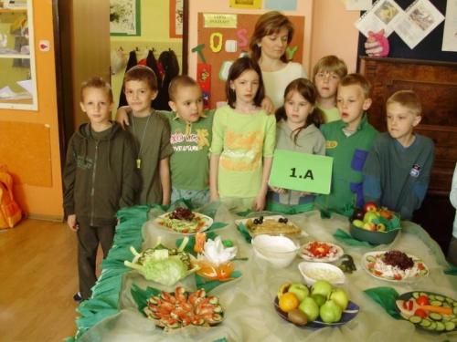 Zelený deň - Deň Zeme, 22.4.2009