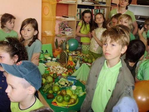 2009-04-22-zeleny-den-zeme-08-velke