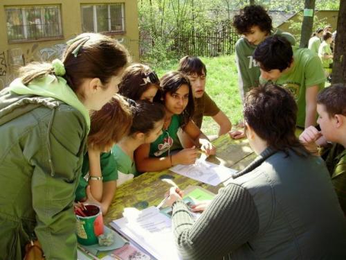 2009-04-22-zeleny-den-zeme-11-velke