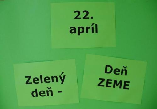 2009-04-22-zeleny-den-zeme-16-velke