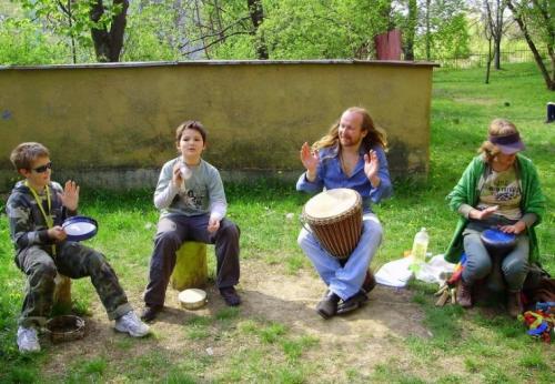 2009-04-22-zeleny-den-zeme-18-velke