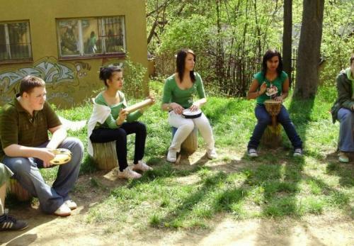 2009-04-22-zeleny-den-zeme-26-velke