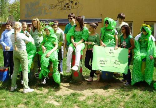 2009-04-22-zeleny-den-zeme-27-velke