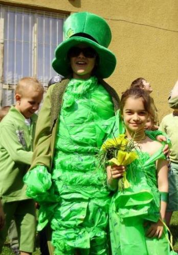 2009-04-22-zeleny-den-zeme-28-velke
