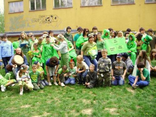 2009-04-22-zeleny-den-zeme-29-velke