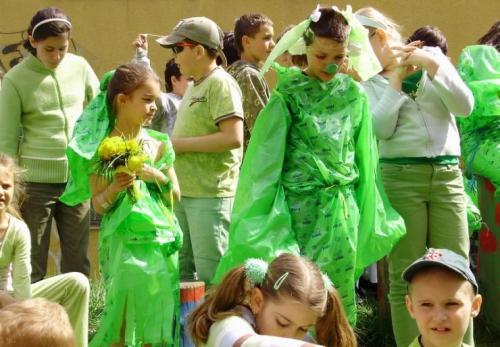 2009-04-22-zeleny-den-zeme-30-velke