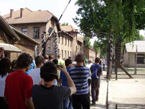 2009-05-25-vylet-krakow-osviencim-011-velke