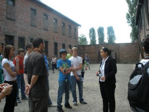2009-05-25-vylet-krakow-osviencim-08-velke