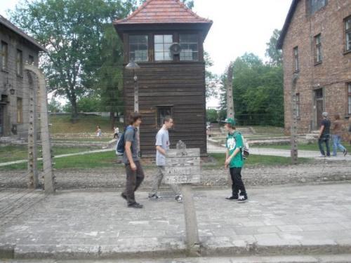 2009-05-25-vylet-krakow-osviencim-10-velke