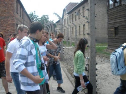 2009-05-25-vylet-krakow-osviencim-11-velke