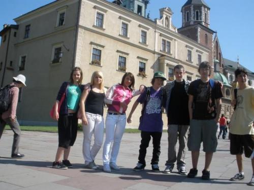 2009-05-25-vylet-krakow-osviencim-14-velke