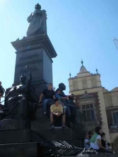 2009-05-25-vylet-krakow-osviencim-20-velke