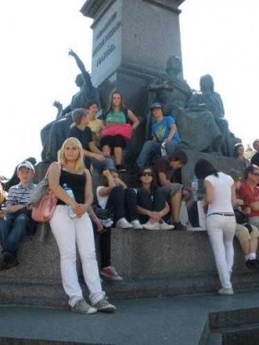 2009-05-25-vylet-krakow-osviencim-21-velke