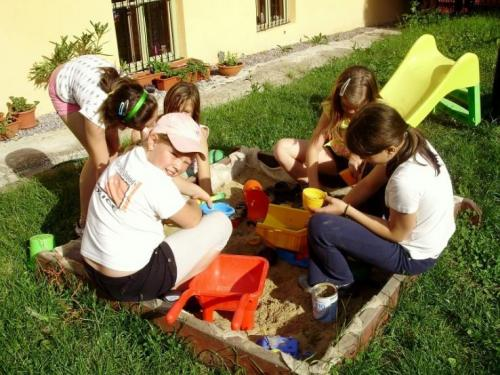 2009-06-15-skola-v-prirode-12-velke