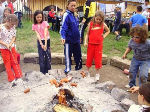 2009-06-15-skola-v-prirode-15-velke