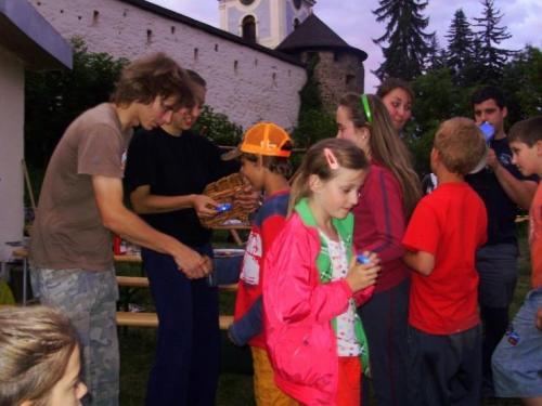2009-06-15-skola-v-prirode-16-velke