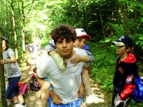2009-06-15-skola-v-prirode-17-velke