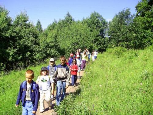 2009-06-15-skola-v-prirode-18-velke