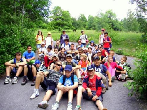 2009-06-15-skola-v-prirode-20-velke