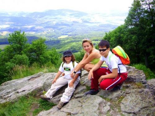 2009-06-15-skola-v-prirode-23-velke