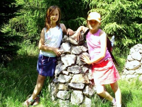 2009-06-15-skola-v-prirode-24-velke