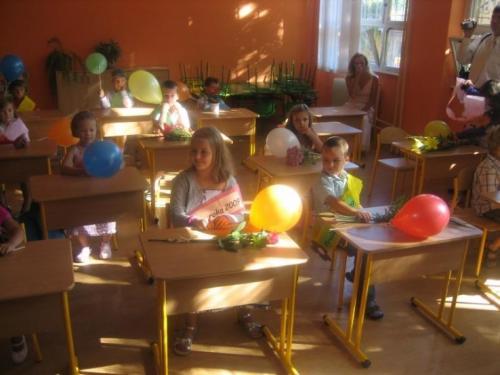 2009-09-02-prvy-den-v-skole-02-velke