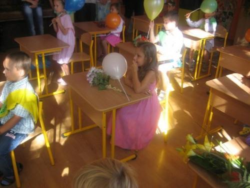 2009-09-02-prvy-den-v-skole-04-velke
