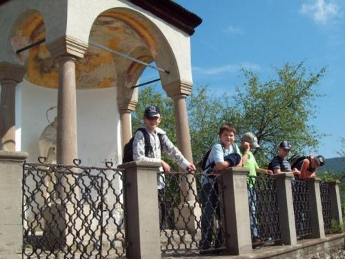 2009-09-09-vylet-krasna-horka-07-velke