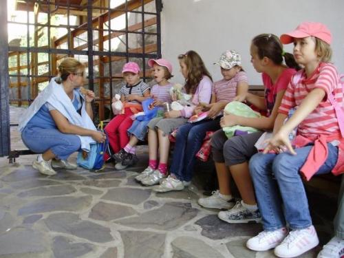 2009-09-09-vylet-krasna-horka-13-velke