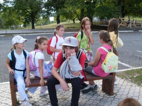 2009-09-09-vylet-krasna-horka-33-velke
