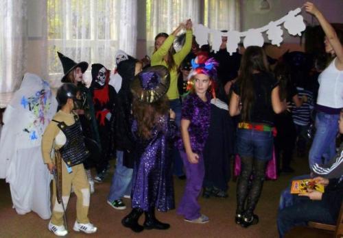 2009-10-15-halloween-01-velke