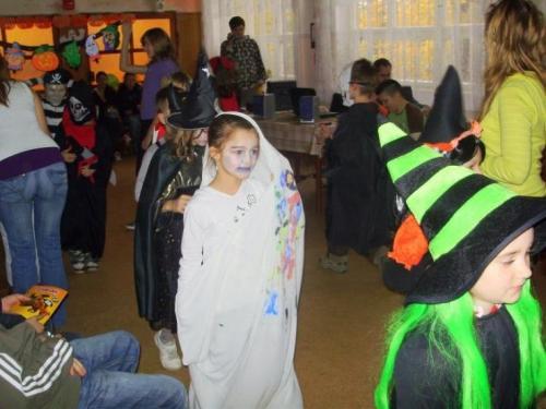 2009-10-15-halloween-04-velke