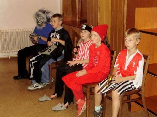 2009-10-15-halloween-06-velke