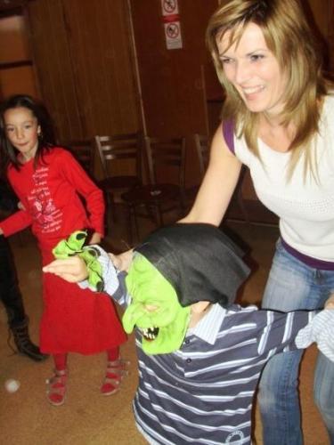2009-10-15-halloween-10-velke