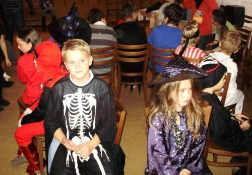 2009-10-15-halloween-11-velke