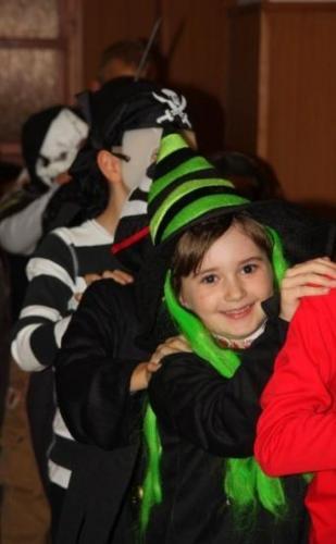 2009-10-15-halloween-16-velke