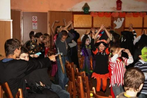 2009-10-15-halloween-19-velke