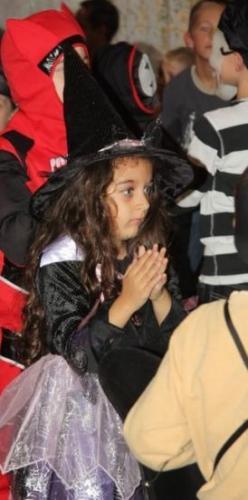2009-10-15-halloween-20-velke