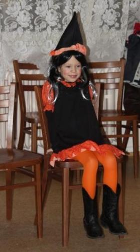 2009-10-15-halloween-21-velke