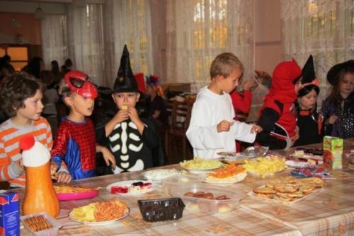 2009-10-15-halloween-22-velke