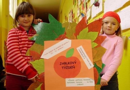 2009-10-15-jablkovy-tyzden-01-velke