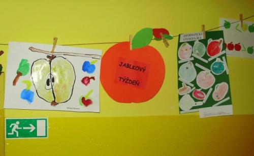 2009-10-15-jablkovy-tyzden-02-velke