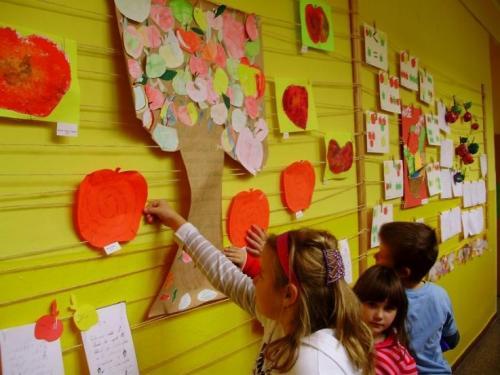2009-10-15-jablkovy-tyzden-04-velke