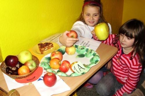 2009-10-15-jablkovy-tyzden-05-velke