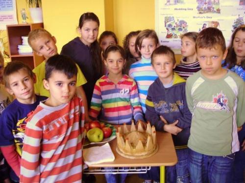 2009-10-15-jablkovy-tyzden-06-velke