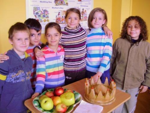 2009-10-15-jablkovy-tyzden-07-velke