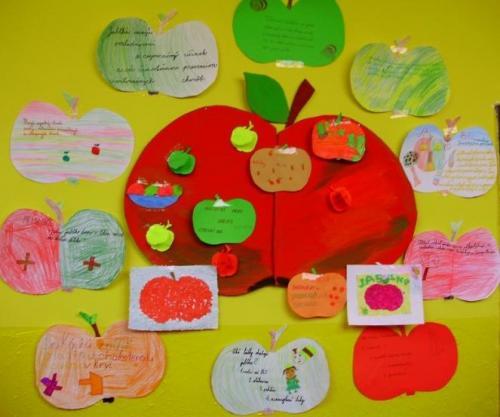2009-10-15-jablkovy-tyzden-11-velke