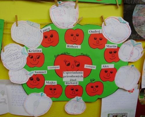 2009-10-15-jablkovy-tyzden-12-velke