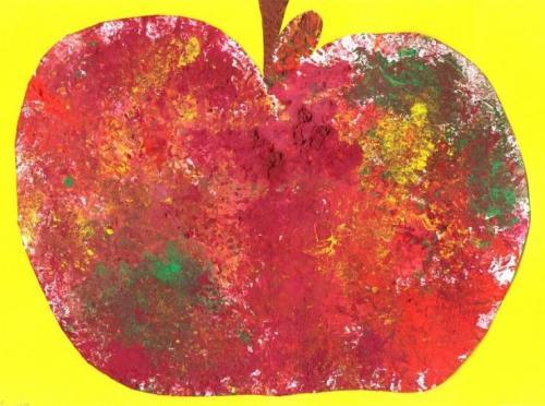 2009-10-15-jablkovy-tyzden-13-velke
